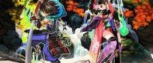 Los videojuegos en 2D tienen futuro más allá del indie