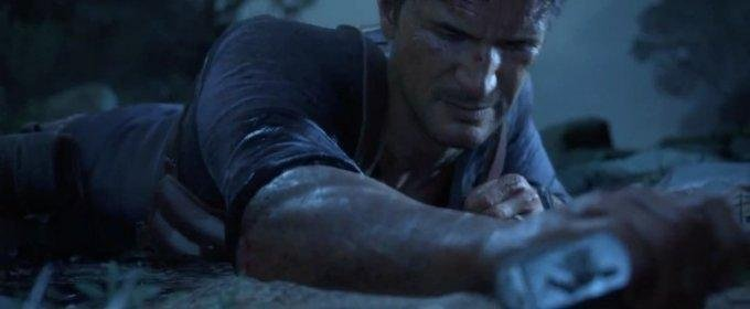 La batalla final de Uncharted 4 (II)