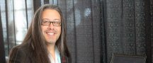 John Romero estará en Gamelab 2016