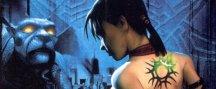 Desvelado el próximo juego de PS2 en llegar a PS4