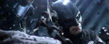 Injustice Gods Among Us 2 está en desarrollo según fuentes cercanas