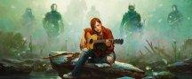 Resident Evil, The Last of Us y la supervivencia forzada