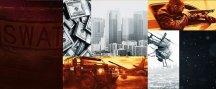 DLC de Battlefield Hardline gratis por tiempo limitado