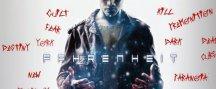 E3 2016 - Fahrenheit remasterizado es útil para saber más de Quantic Dream
