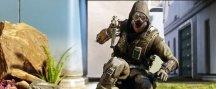 Los contratos de Call of Duty Black Ops 3 son una buena idea