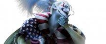 Kefka estará presente en Final Fantasy Dissidia