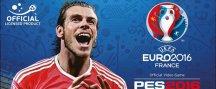 La UEFA Euro 2016 en PES 2016 y la importancia de las licencias