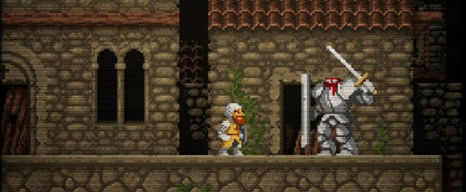 Por fin disponible, Maldita Castilla es el must-have del año