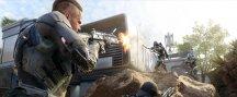 El nuevo modo de Call of Duty Black Ops 3 saca su máximo rendimiento