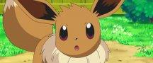 Eevee es el mejor Pokémon de todos los tiempos