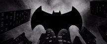 Así será el multijugador del Batman de Telltale Games