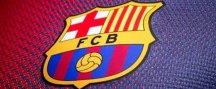 PES 2017 firma un acuerdo con el F.C. Barcelona