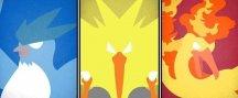 ¿Por qué sigo jugando a Pokémon GO?