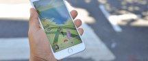 Pokémon Go ha hecho cambios a peor