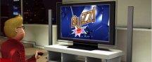 La desarrolladora de Buzz! cierra