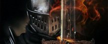 Bandai Namco mejora sus resultados gracias a Dark Souls III