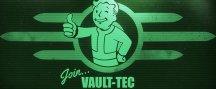 Fallout 4 Vault-Tec Workshop. Ética y moralidad en los videojuegos