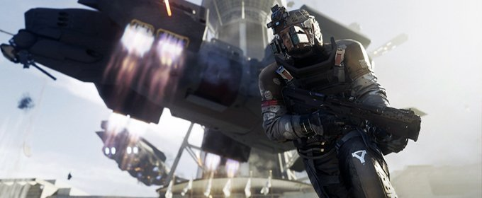 Pronto conoceremos las novedades del modo Zombie de Call of Duty Infinite Warfare