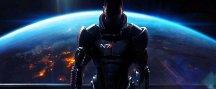 ¿La trilogía Mass Effect necesita una remasterización o algo más?