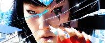 Mirror's Edge con Xbox Live Gold es algo glorioso