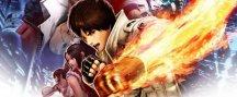 ¿Cómo va el online de The King of Fighters XIV?