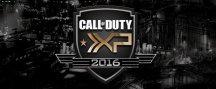 Call of Duty XP se celebra este fin de semana