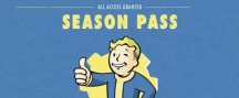 Fallout 4 y la rentabilidad de su pase de temporada