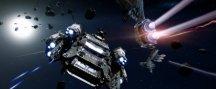 Star Citizen podría sufrir retrasos en su Squadron 42
