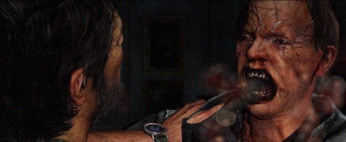 The Last of Us Remastered estará en 4K nativo