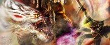 Toukiden 2 llegará a Japón como free to play