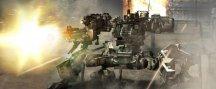 Los creadores de Dark Souls desvelan su próximo juego