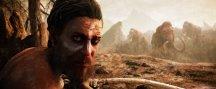 Grandes descuentos Ubisoft en Playstation Store