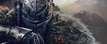 Lo aprendido con Dark Souls debe aplicarse en otras obras