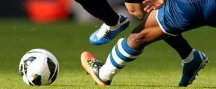 FIFA 17 o PES 2017, ¿quién demuestra mejor sus novedades?