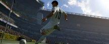 Quejas por la lentitud de precarga de FIFA 17
