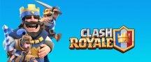 Clash Royale y el uso del centro de tu zona