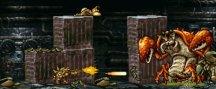 Metal Slug, fatal Fury y otros clasícos SNK llegarán a PS4