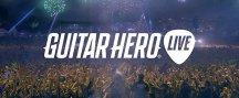 Guitar Hero Live rebajado a 20 euros con guitarra, ¿por qué?