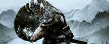 Fallout 4 y Skyrim tendrán mods en PS4 este mes