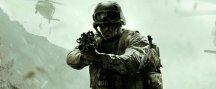 ¿A quién le importa que Modern Warfare Remastered no se pueda jugar por separado?