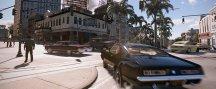 Mafia III Cómo ser cinematográfico y ser videojuego