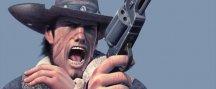 Red Dead Revolver se relanza en PS4 con mejoras visuales