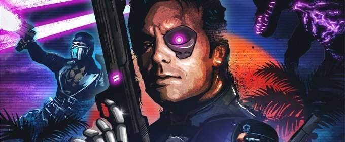 Far Cry 3 Blood Dragon gratis en PC siguiendo estos sencillos pasos