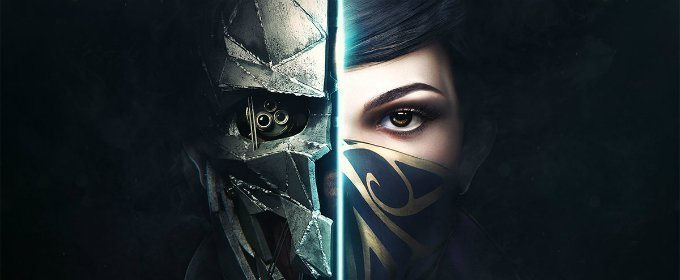 Dishonored 2 resolverá los problemas de rendimiento en PC