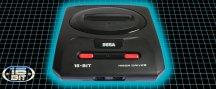 Vuelve Mega Drive: ¡Larga vida a los nostálgicos!