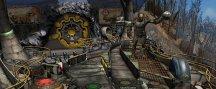 Elder Scrolls, Fallout y Doom se convierten en Pinball