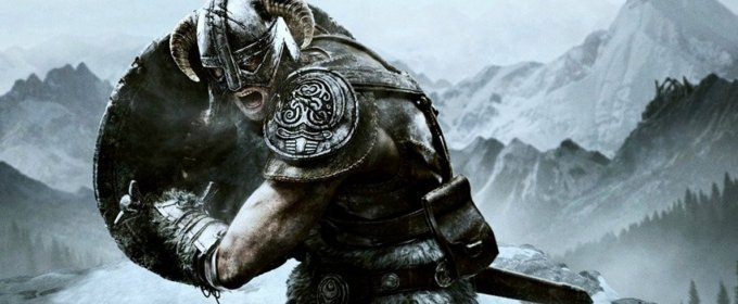 Juega gratis a The Elder Scrolls Online en Xbox One