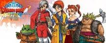 Dragon Quest VIII muestra su mejor cara en 3DS