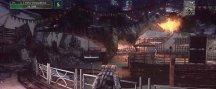 Let it Die, el juego gratis del padre de No More Heroes para PS4