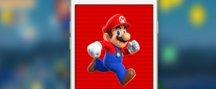 Super Mario Run va a por todas
